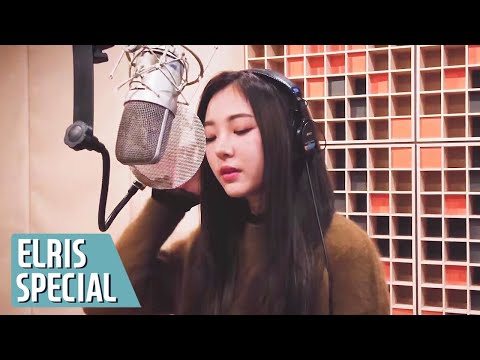 [Special] 아이유(IU) - 이런 엔딩(Ending Scene) Cover by 혜성 (HYESEONG)