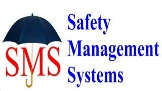 Aviation Safety Management Systems - Organizational Factors: FAA Advisory Circular 120-92B