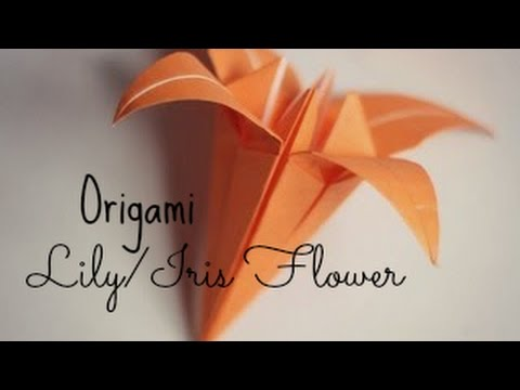 Paper Kawaii  Free origami instructions photo amp video