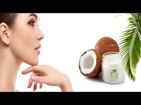 Savjeti Kako Koristiti Kokosovo Ulje za Ljepotu i Njegu Kože