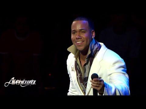 Hermanita (Live)