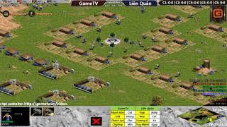 gametv-vs-lien-quan-ngay-28-5-2018