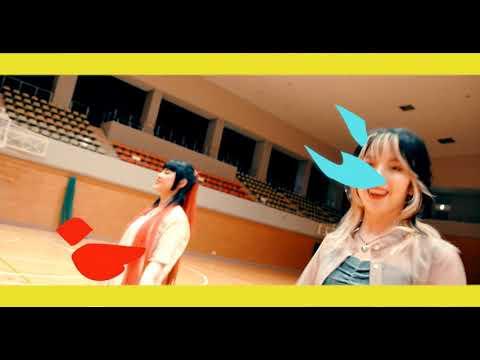 color-code「Congrats!」Music Video【ジャンクSPORTSエンディングテーマ】