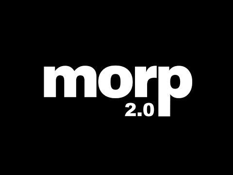 morp2