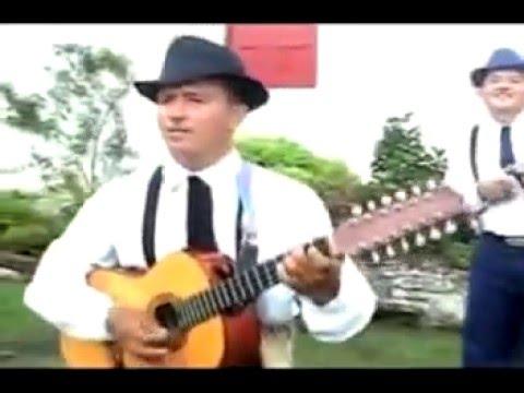 SON CARRANGUERO GRUPO DE MUSICOS DE BUCARAMANGA PIEDECUESTA SANTANDER CARRANGA