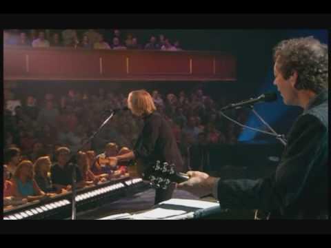 Tom Petty - Walls