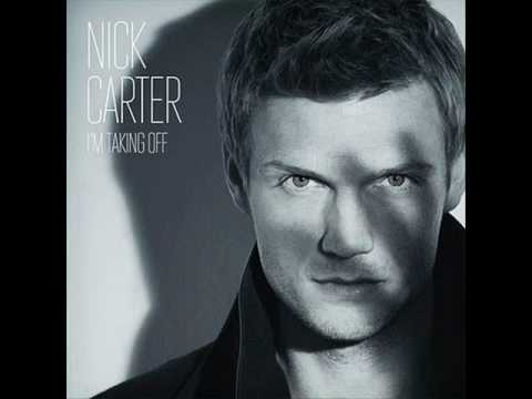 Nick Carter  - Jewel In Our Hearts