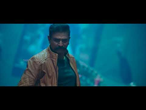 Prabhas releases Rohit's Kalakaar teaser