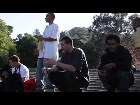 """Laughin"" Dboy $hif FT. King Sal & Bart Official music video"