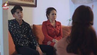 Nữ Chủ Tịch Bị Mẹ Chồng Khinh Thường Vì Ít Học Và Cái Kết - Đừng Bao Giờ Khinh Thường Người Khác