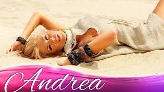 ANDREA FEAT AZIS - PROBVAI SE / АНДРЕА FEAT АЗИС - ПРОБВАЙ СЕ (OFFICIAL VIDEO) 2012