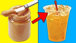 Things Americans Do That Confuse The Rest Of The World