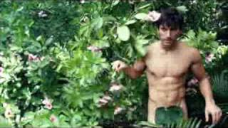 Adam and Eve – the gay version