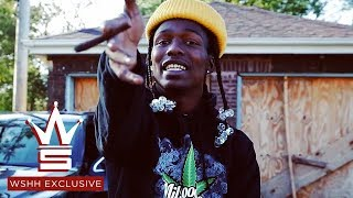 """TSF Sauce Gohan """"Young Don"""" (WSHH Exclusive - Official Music Video)"""
