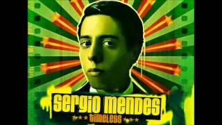 Sergio Mendes - Magalenha