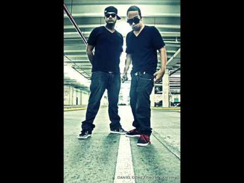 DK Ft T.Y.S & Alex B - Me Voy