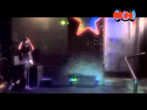 Sebla Kaplan-İzle