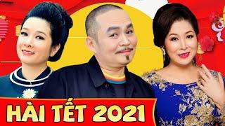 """Hài Tết 2021 Xuân Hinh """" HỎI VỢ TRƯỚC TẾT """" Phim Hài Tết Mới Hay Nhất Hồng Vân, Thanh Thanh Hiền"""