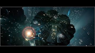 Sci Fi Movies Full Length English 2017 - Science Fiction Movies - Best Movie English Hollywood - YouTube