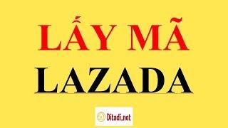 [Hướng dẫn] Cách lấy mã giảm giá Lazada app và cách sử dụng mới nhất - Ditadi.net