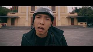 [OFFICIAL MV] MỘT NGÀY CỦA BỐ - JokeD x BlackT x LilShadow x DLBlack