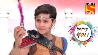 Baal Veer 616 Mp3 Fast Download Free - [Mp3to band]