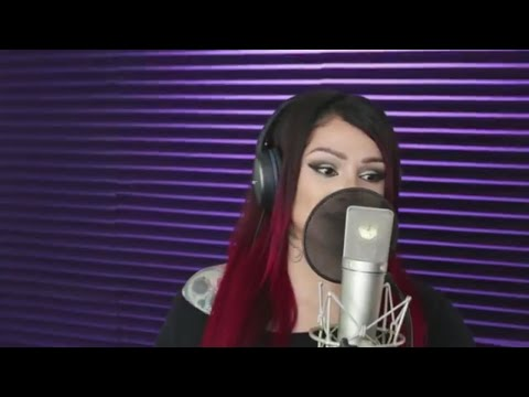 Snow Tha Product - Flexicution Remix