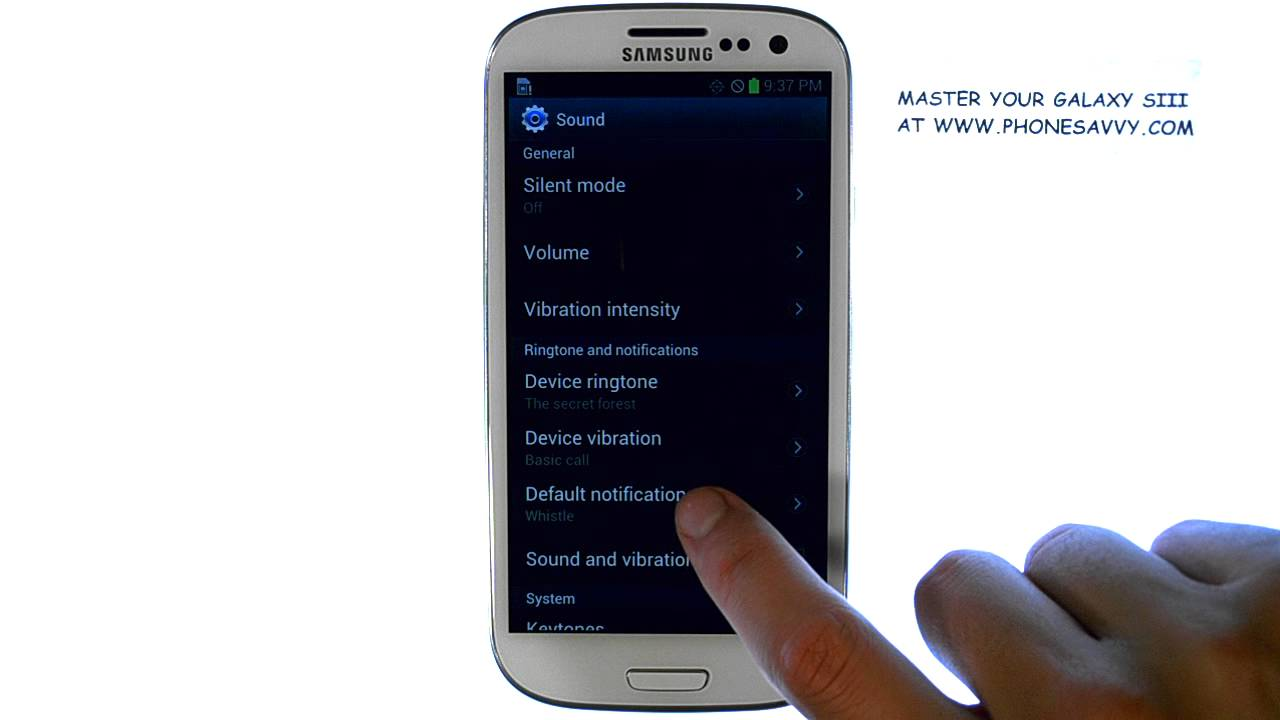 whistle samsung mp3 download