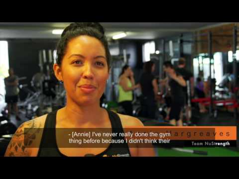 Gym & Personal Training Holland Park