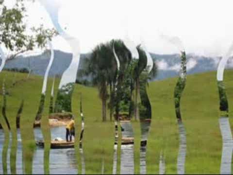 VIDEO CAQUETA COLOMBIA MIL