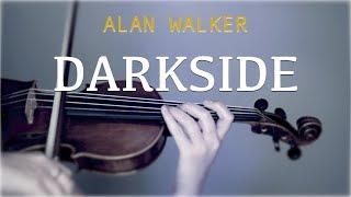 ฟังเพลง ดาวโหลดเพลง อลัน วอคเกอร์ - Darkside ที่นี่ 2sh4sh com ค้นหา