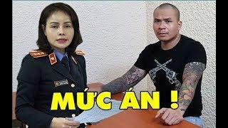 Chính thức công bố m/a'n giành cho Nguyễn Văn Quang (Quang Ram-bo)