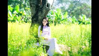 Short Relaxing Music | Best Chinese classical music | Peace Music