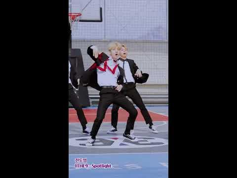 [1theK Dance Cover Contest] 1THE9(원더나인) _ JEONDOYUM(전도염 직캠ver)