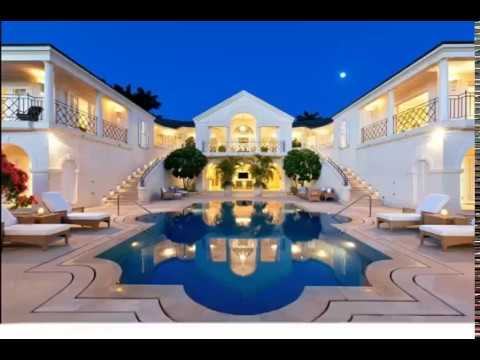 Barbados Beach Villas