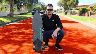 Best cheap electric skateboard of 2018! 6 months using Ownboard w1s review