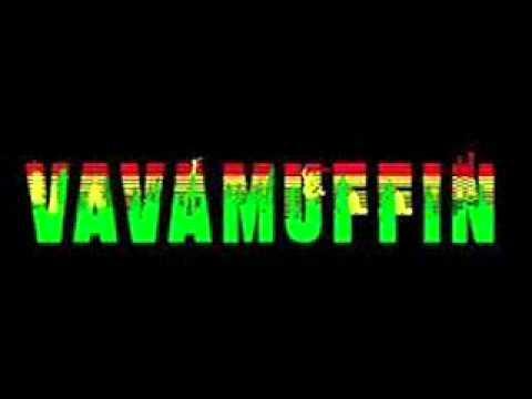 Vavamuffin - Malinowa Mamba