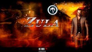 Zula #1 Deck Opening.  Nice Knife !!!!!!