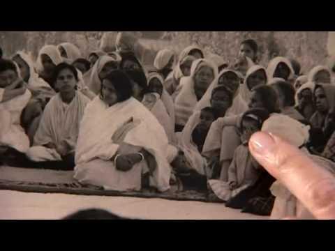 Rencontre femme spirituelle