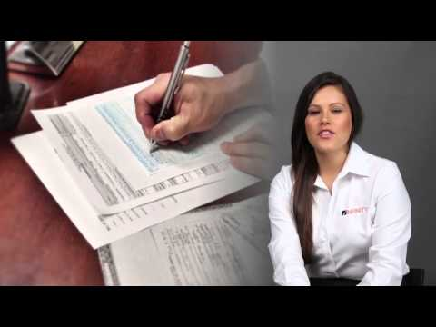 How to Transfer a Car Title | Infinity Insurance
