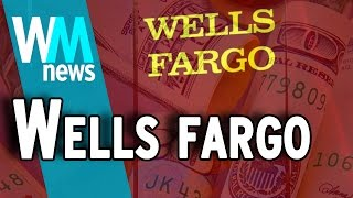 Wells Fargo Scandal: 5 Things you Need to Know!