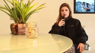 Dialethos Eventos - Karina Oliani - Entrevista