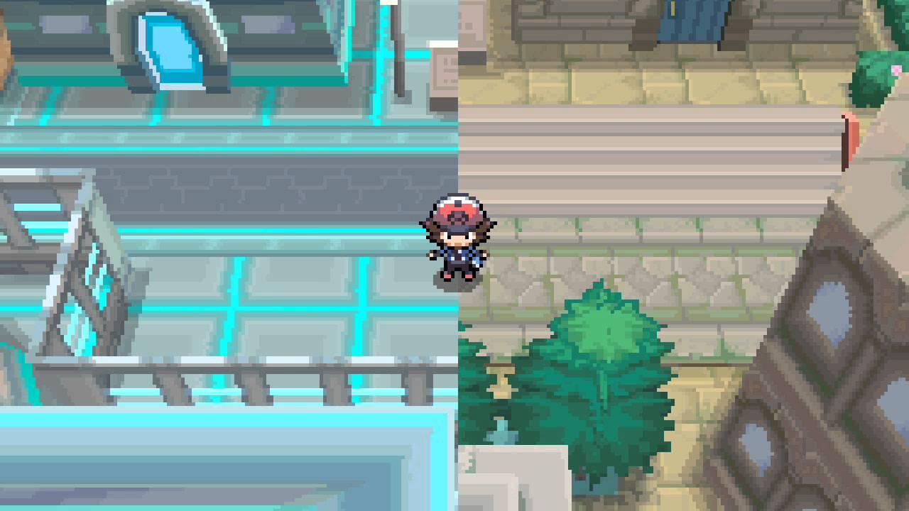Pokemon Black 2 Black City Driftveil city with sma4 soundfont 2.0 подробнее. 0sklr6y5 proxydns com