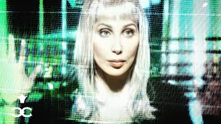 Cher - Strong Enough (Official Video)