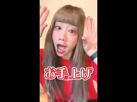 命短し恋せよ乙女 / MOSHIMO