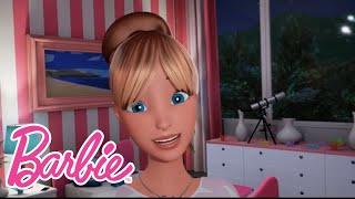 My Room Tour! | Barbie Vlog | Episode 35