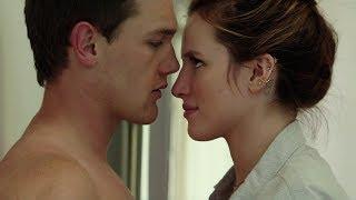 Bella Thorne & Taylor John Smith in You Get Me 2017   romantic scene