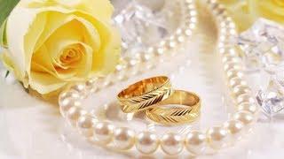 Liên khúc nhạc đám cưới hay nhất cho ngày hạnh phúc