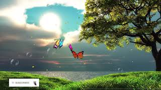 Pinoy Relax Music for Children 🎵Study Music, Soothing Relaxation, Sleepy Music, Let Go of Stress