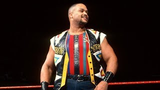 Savio Vega Talks MJF As A Performer, Why He Signed With MLW